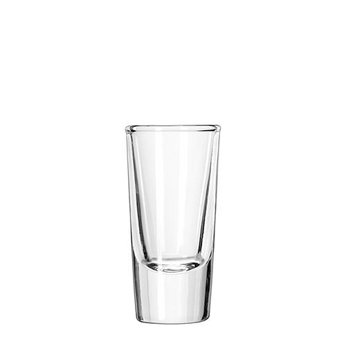 Vaso Tequila Image