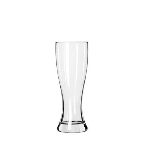 Vaso Cervecero Image
