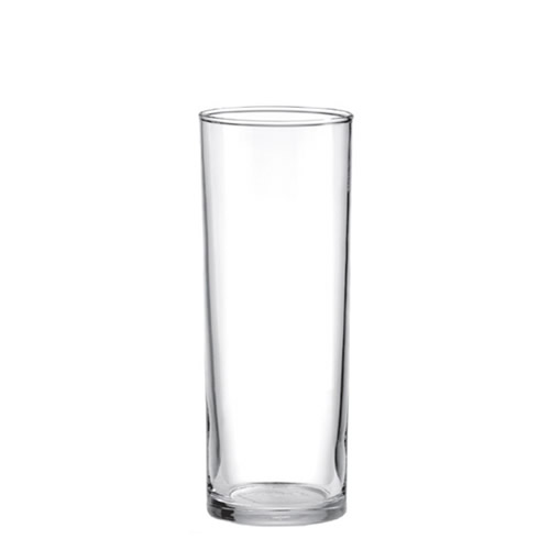 Vaso High Ball 12.5 OZ Image